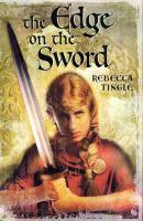 The Edge on the Sword