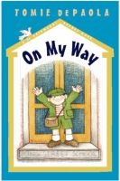 On My Way