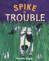 Spike in Trouble