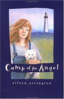 Camp of the Angel