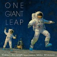 One Giant Leap