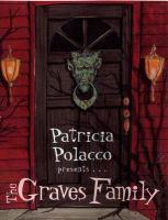 The Graves Family