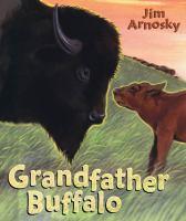 Grandfather Buffalo