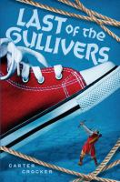 Last of the Gullivers