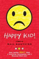 Happy Kid!