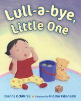 Lull-a-bye, Little One