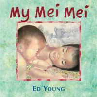 My Mei Mei