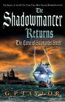The Shadowmancer Returns