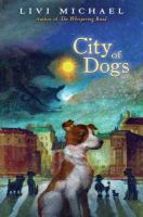 City of Dogs
