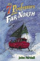 The 7 Professors of the Far North