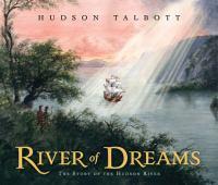 River of Dreams