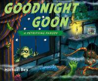 Goodnight Goon