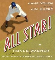 All Star!