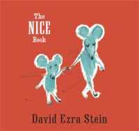 The Nice Book