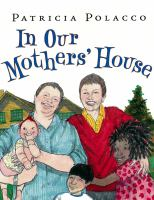 Cover of In Our Mothers' House