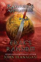 Erak's Ransom