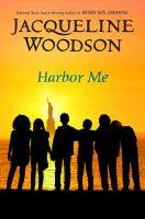Harbor Me