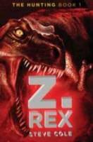 Z. Rex