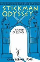 Stickman Odyssey