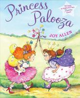Princess Palooza