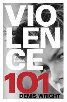 Violence 101