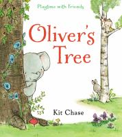 Oliver's Tree