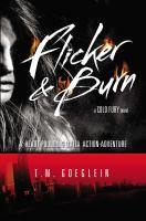 Flicker & Burn