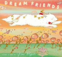 Dream Friends