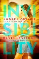 Invisibility
