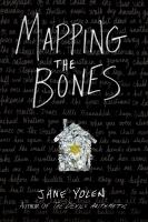 Mapping the Bones