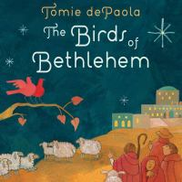 The Birds of Bethlehem