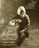 T'ai Chi for Beginners