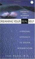 Dreaming your Real Self
