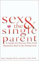 Sex & the Single Parent