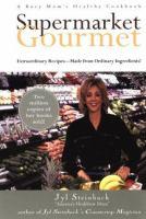 Supermarket Gourmet
