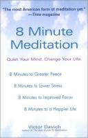 8 Minute Meditation
