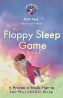 The Floppy Sleep Game Book