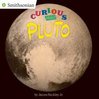 Curious About Pluto