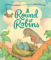 A Round of Robins