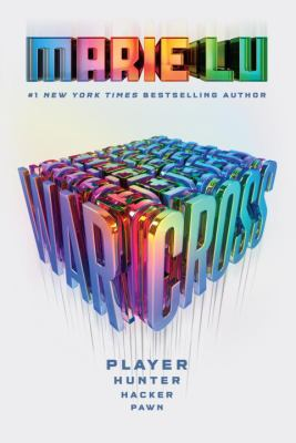 Warcross(book-cover)