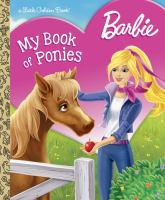 My Book of Ponies