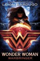 Image: Wonder Woman