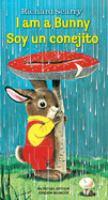 I Am Bunny