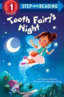 Tooth Fairy's Night
