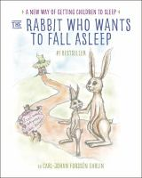 The Rabbit Who Wants to Fall Asleep