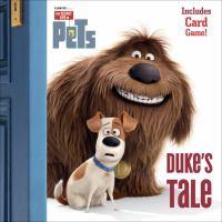 Duke's Tale
