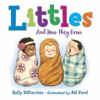 Littles