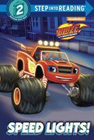 Speed Lights!