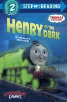 Henry in the Dark