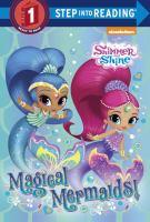 Magical Mermaids!